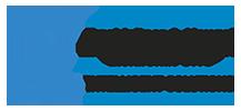 B&H Elektronik Logo