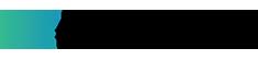 Bachleitner Technology Logo